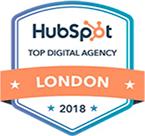 Incisive Edge Digital marketing top HubSpot agency